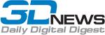 3DNews.ru