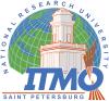 Санкт-Петербургский национальный исследовательский университет информационных технологий, механики и оптики