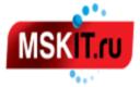 MSKIT.ru