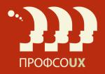 ProfsoUX