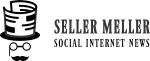 Seller Meller