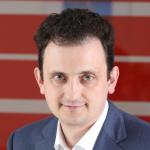 Mikhail Gromov|Михаил Громов