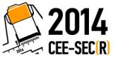 CEE-SECR 2014