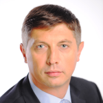 Alexander Egorov|Александр Егоров