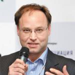Sergey Makedonsky|Сергей Македонский