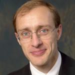 Robert Farish
