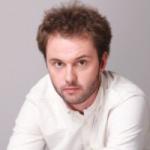 Евгений Асеев