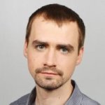 Олег Ишанов