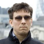 Michael Pozhidaev|Михаил Пожидаев