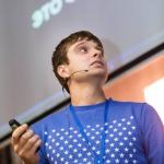 Evgeny Tkachenko|Евгений Ткаченко