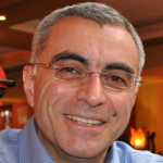 Георги Шарков