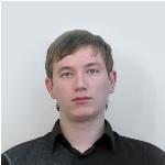 Victor Batraev|Виктор Батраев