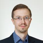 Igor Bespal'chuk|Игорь Беспальчук