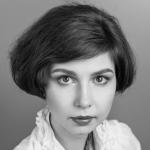 Yana Chirko|Яна Чирко
