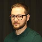 Kirill Danilov|Кирилл Данилов
