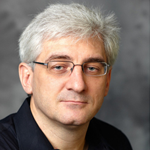 Dmitri Dubograev|Дмитрий Дубограев