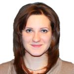 Nadezhda Evstifeeva|Надежда Евстифеева