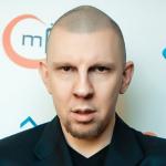 Alexey Fyodorov|Алексей Фёдоров