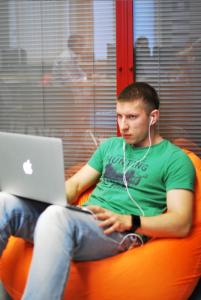 Hackathon SECR