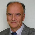 Anatoly Khomonenko|Анатолий Хомоненко