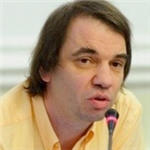 Григорий Кондаков