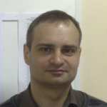 Dmitry Korzun|Дмитрий Корзун