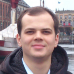Kirill Kravtsov|Кирилл Кравцов