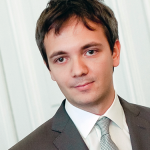 Dmitri Nesteruk|Дмитрий Нестерук