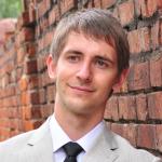 Evgeny Novikov|Евгений Новиков