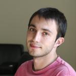 Anton Orlov|Антон Орлов