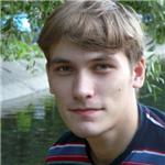 Evgeny Pavlov|Евгений Павлов