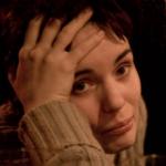 Olga Pavlova|Ольга Павлова