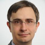 Andrey Sadovykh|Андрей Садовых