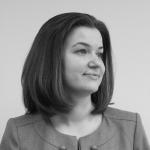 Natalya Serdyuchenko|Наталья Сердюченко