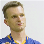 Dmitry Sergeev|Дмитрий Сергеев