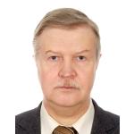 Vadim Shishkin|Вадим Шишкин