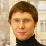 Aleksey Sidnev|Алексей Сиднев