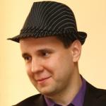 Igor Sukhorukov|Игорь Сухоруков
