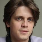 Alexander Ulanov|Александр Уланов