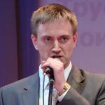 Oleg Vlasenko|Олег Власенко