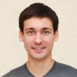 Игорь Воробцов