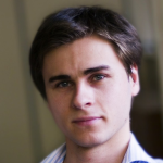 Artem Zyryanov|Артем Зырянов