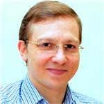 Sergey Gelmetdinov|Сергей Гельметдинов