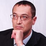 Igor Kaloshin|Игорь Калошин