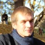 Mikhail Nemtsan|Михаил Немцан