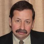 Vyacheslav Nesterov|Вячеслав Нестеров