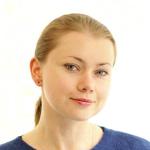 Elena Ovchinnikova|Елена Овчинникова