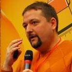 Dmitry Soshnikov|Дмитрий Сошников