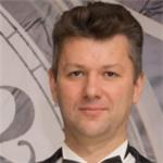 Vitaly Kozlovsky|Виталий Козловский