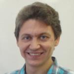 Eugene Shevkoplyas|Евгений Шевкопляс